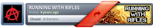 https://www.steamgifts.com/giveaway/S1gjS/running-with-rifles/signature.png
