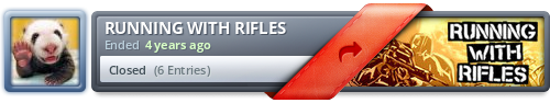 https://www.steamgifts.com/giveaway/wts4k/running-with-rifles/signature.png